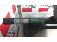 RIGHT LAMP OPEL VECTRA A...