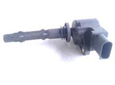 FARO DERECHO RENAULT LAGUNA II (BG0) 2.2 dCi Turbodiesel