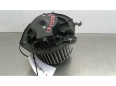 LEFT LAMP IVECO DAILY CAJA...