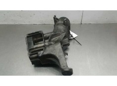 LEFT LAMP OPEL CORSA B SWING