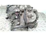 CAJA CAMBIOS OPEL ASTRA F BERLINA 1.7 Turbodiesel (17 DT - LU8)