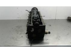 PILOT DARRER ESQUERRE RENAULT RAPID-EXPRESS (F40) 1.9 D Familiar (F40P)