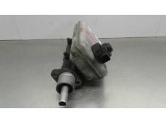 PILOT DARRER ESQUERRE CITROEN C15 1.8 Diesel (161)