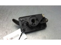LOCK BOOT/LID BMW X3 (E83)...