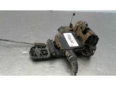 ELECTROVENTILADOR BMW X3...