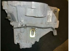 GEARBOX BMW SERIE 5 BERLINA...