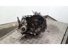 BOMBI EMBRAGATGE BMW SERIE...