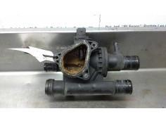 PILOT DARRER ESQUERRE RENAULT KANGOO (F-KC0) 1.9 Diesel