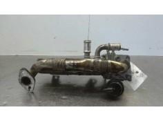 GEARBOX PEUGEOT 307 (S1) XS