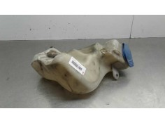 FAR ESQUERRE NISSAN ALMERA (N16-E) 2.2 dCi Diesel CAT