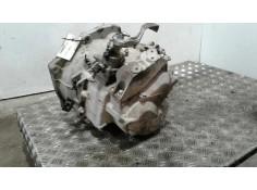 FAR ESQUERRE OPEL CORSA B 1.7 Diesel