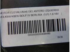 LLANTA ALUMINIO MG ROVER...