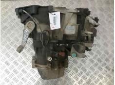 ALTERNADOR BMW X3 (E83) 2.0d