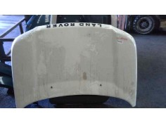 PILOT DARRER ESQUERRE RENAULT CLIO II FASE I (B-CBO) 1.9 Diesel