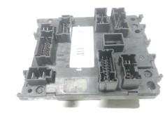 FAR ESQUERRE FIAT IDEA (135) 1.3 16V JTD 16V Dynamic Plus (10.2005-)