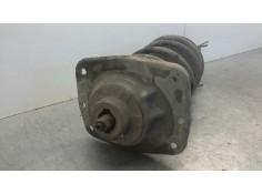 FULL ENGINE AUDI A1 (8X)...