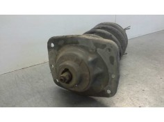 MOTOR COMPLET AUDI A1 (8X)...