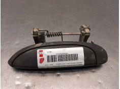 INDICATORS CONTROL BMW X3...