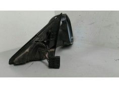RIGHT LAMP FORD FIESTA BERL...
