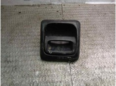 IRON TYRE FORD TRANSIT MOD...