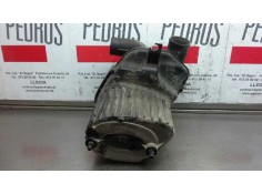 LEFT LAMP AUDI A6 BERLINA...
