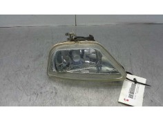 RIGHT LAMP PEUGEOT 406...
