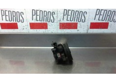 FARO IZQUIERDO SEAT IBIZA...