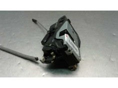 LEFT LAMP RENAULT MEGANE I...