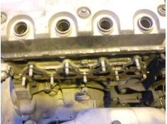 RETROVISOR DRET BMW SERIE 3...