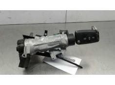 FARO IZQUIERDO OPEL CORSA B 1.7 Diesel