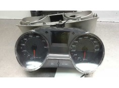 ANELL AIRBAG OPEL ASTRA G...