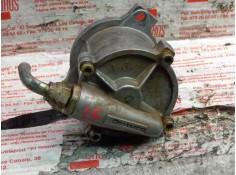 PILOT DARRER ESQUERRE LAND ROVER FREELANDER (LN) 2.0 Turbodiesel