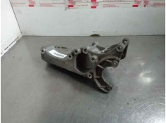 REAR UNIVERSAL JOINT...
