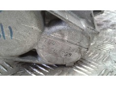 FRONT UNIVERSAL JOINT...