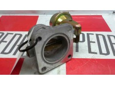 REAR UNIVERSAL JOINT BMW...