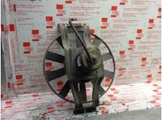PILOT DARRER ESQUERRE HONDA CIVIC BERLINA 5 (MA-MB) 1.5 VTEC-E (MA9)