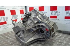 ANELL AIRBAG BMW SERIE 5...