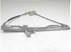 ANELL AIRBAG OPEL CORSA C...