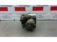 TURBOCOMPRESSOR OPEL ASTRA...
