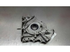 TURBOCOMPRESOR OPEL CORSA C...