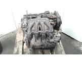 MOTOR COMPLET MG ROVER SERIE 800 RS 2 5 DIESEL