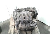 MOTOR COMPLETO MG ROVER SERIE 800 RS 2 5 DIESEL