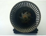 CAJA CAMBIOS HYUNDAI GETZ (TB) 1.1 12V CAT