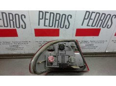 CERRADURA MALETERO/PORTON...