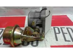 FULL ENGINE RENAULT TRAFIC...