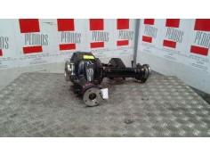 STARTER MOTOR KIA SPORTAGE EX