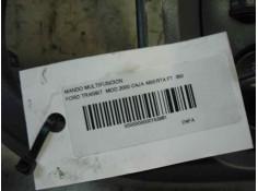 ALTERNADOR SEAT IBIZA (6K1)...