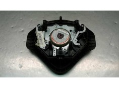 ALTERNATOR CITROEN JUMPER...