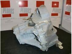 GEARBOX DAF 400 VA 400 E