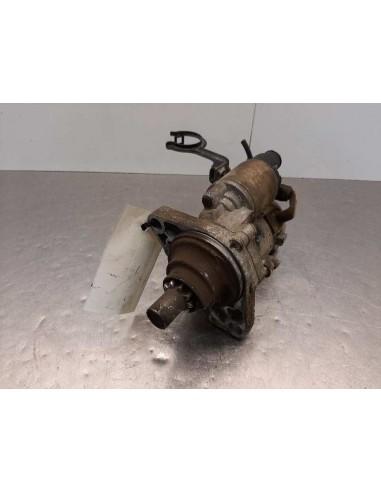 Recambio de motor arranque para honda accord berlina (cc/ce) 2.0 s (cc7) referencia OEM IAM 31200P45G0